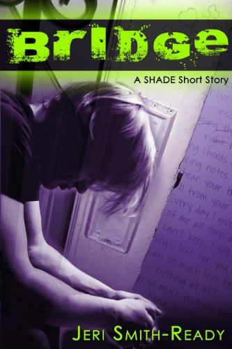 Bridge: A Shade short story